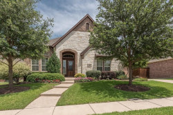Photo of 152 Amberwood Drive, Coppell, TX 75019 (MLS # 13699169)