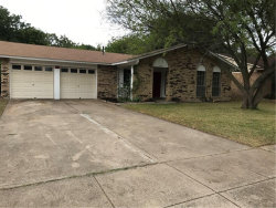 Photo of 1311 Candlelight Avenue, Duncanville, TX 75137 (MLS # 13699187)