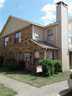 Photo of 2041 W Walnut Street, Unit B, Garland, TX 75042 (MLS # 13699190)