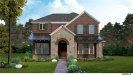 Photo of 1300 White Squall Way, Arlington, TX 76005 (MLS # 13699215)