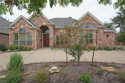 Photo of 2337 Shoreham Circle, Lewisville, TX 75056 (MLS # 13699217)