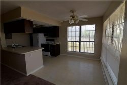 Photo of 4448 Chaha Road, Unit 202, Garland, TX 75043 (MLS # 13699235)