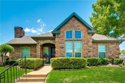 Photo of 1025 Seminary Ridge Drive, Garland, TX 75043 (MLS # 13699303)