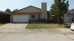 Photo of 2214 Sheraton Drive, Carrollton, TX 75007 (MLS # 13699394)