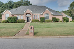 Photo of 2088 Wimpole Court W, Keller, TX 76262 (MLS # 13699518)