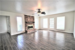 Photo of 2805 Glenbrook Drive, Carrollton, TX 75007 (MLS # 13699547)