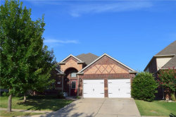 Photo of 5241 Agave Way, Fort Worth, TX 76126 (MLS # 13699552)