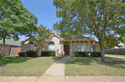 Photo of 700 Normandy Drive, Euless, TX 76039 (MLS # 13699567)