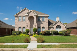 Photo of 1320 Canterbury Drive, Allen, TX 75013 (MLS # 13699589)