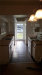 Photo of 102 Greeting Gate Lane, Allen, TX 75002 (MLS # 13699590)