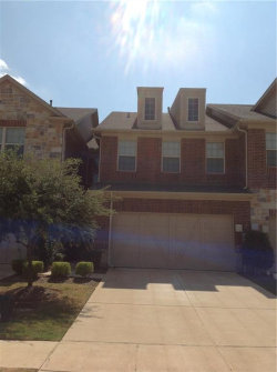Photo of 380 Dublin Street SE, Lewisville, TX 75067 (MLS # 13699662)