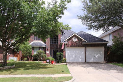 Photo of 5404 Promise Land Drive, Frisco, TX 75035 (MLS # 13699675)