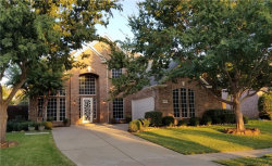 Photo of 7502 Spicewood Drive, Garland, TX 75044 (MLS # 13699677)