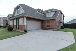 Photo of 2951 N Camino Lagos, Grand Prairie, TX 75054 (MLS # 13699710)