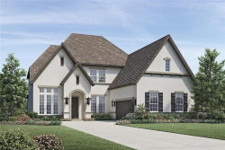 Photo of 2005 Lake Vista Court, Southlake, TX 76092 (MLS # 13699718)