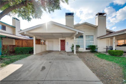 Photo of 2105 Via Balboa, Carrollton, TX 75006 (MLS # 13699736)