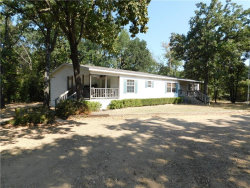 Photo of 3690 Vz County Road 3710, Wills Point, TX 75169 (MLS # 13699769)