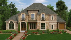 Photo of 508 Cascade Springs, Southlake, TX 76092 (MLS # 13699963)
