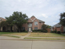 Photo of 334 Drexel Drive, Coppell, TX 75019 (MLS # 13700151)