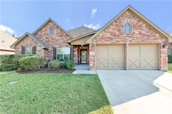 Photo of 553 Sterling Drive, Benbrook, TX 76126 (MLS # 13700380)