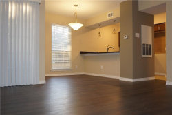 Photo of 12480 Abrams Road, Unit 107, Dallas, TX 75243 (MLS # 13700449)