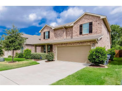 Photo of 418 Highland Ridge Drive, Wylie, TX 75098 (MLS # 13700492)