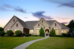 Photo of 2024 Woodbury Court, Southlake, TX 76092 (MLS # 13700517)