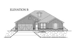 Photo of 7445 Park Ave, Forest Hill, TX 76140 (MLS # 13700621)