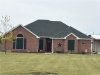 Photo of 146 Midway Acres Drive, Howe, TX 75459 (MLS # 13700814)