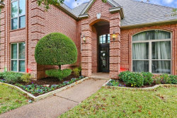 Photo of 6301 Connie Lane, Colleyville, TX 76034 (MLS # 13700922)
