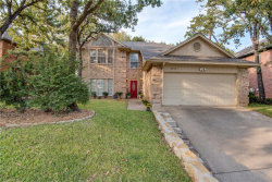 Photo of 1812 Haydenbend Circle, Grapevine, TX 76051 (MLS # 13701008)