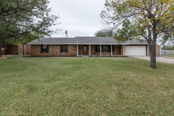 Photo of 511 Francis Street, Seagoville, TX 75159 (MLS # 13701051)