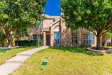 Photo of 1319 Summertime Trail, Lewisville, TX 75067 (MLS # 13701149)