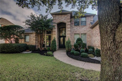 Photo of 903 Wentwood Drive, Southlake, TX 76092 (MLS # 13701455)