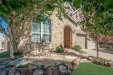 Photo of 6704 Wind Song Drive, McKinney, TX 75071 (MLS # 13701750)