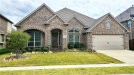 Photo of 1371 Osborne Court, Roanoke, TX 76262 (MLS # 13702016)