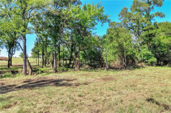 Photo of TBD Swindle Road, Howe, TX 75459 (MLS # 13702360)