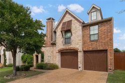 Photo of 7009 Coverdale Drive, Plano, TX 75024 (MLS # 13702524)
