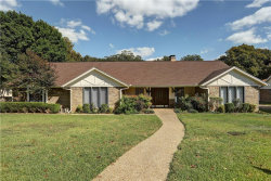 Photo of 1116 Spring Lake Drive, Duncanville, TX 75137 (MLS # 13702560)