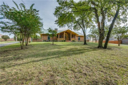 Photo of 606 Shady Lane, Seagoville, TX 75159 (MLS # 13702599)