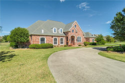 Photo of 411 Windsor Circle, Fairview, TX 75069 (MLS # 13702650)