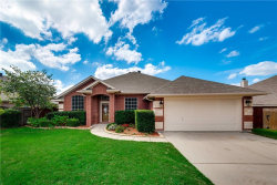 Photo of 228 Lottie Lane, Saginaw, TX 76179 (MLS # 13702797)