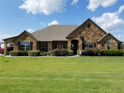 Photo of 6601 Windy Canyon Way, Fort Worth, TX 76126 (MLS # 13702977)