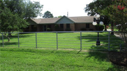 Photo of 554 Vz County Road 1820, Grand Saline, TX 75140 (MLS # 13703518)