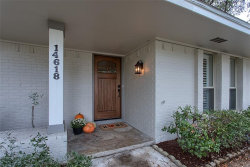 Photo of 14618 Tanglewood Drive, Farmers Branch, TX 75234 (MLS # 13703587)