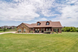 Photo of 4600 Mustang Creek Court, Fort Worth, TX 76126 (MLS # 13703608)