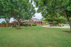 Photo of 13885 Red Wood Circle S, Frisco, TX 75071 (MLS # 13703620)