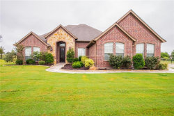 Photo of 10508 Mustang Wells Drive, Fort Worth, TX 76126 (MLS # 13703639)