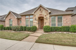Photo of 2013 Lambor Lane, Lewisville, TX 75056 (MLS # 13703743)