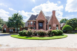 Photo of 2904 Scarborough Lane W, Colleyville, TX 76034 (MLS # 13703899)